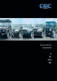 Catalogue_Mercedes_english_2011.pdf (26.388,96 KB) - ORC