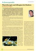 20 Jahre Ö GPh yt - bei PHYTO Therapie - phytotherapie.co.at - Page 4