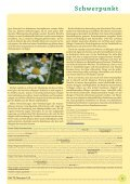 20 Jahre Ö GPh yt - bei PHYTO Therapie - phytotherapie.co.at - Page 5