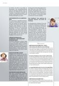 Das A&O bei Atemwegs- infekten - PTAheute - Seite 3