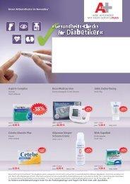 Unser Aktionsthema im November: Aspirin Complex Wick VapoRub ...