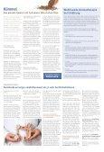 PDF-Download / 2,1 MB - Strauss-Apotheke - Seite 2