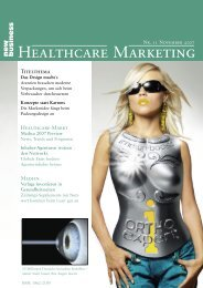 healthcare_m_11-2007 - Switch Design