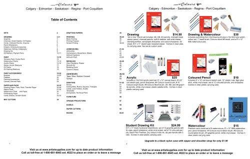 "18/"" x 30/' TRANSFER MASK MASKING FRISKET FILM Semi-Transparent Airbrush Graphics"