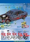 149 - Premio Reifen + Autoservice - Seite 5