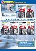 149 - Premio Reifen + Autoservice - Seite 6