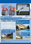 149 - Premio Reifen + Autoservice - Seite 7