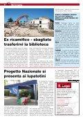Settembre 2011 - Il Nuovo Lupo - Page 2