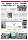 Settembre 2011 - Il Nuovo Lupo - Page 3