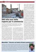 Settembre 2011 - Il Nuovo Lupo - Page 4
