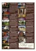 Settembre 2011 - Il Nuovo Lupo - Page 5