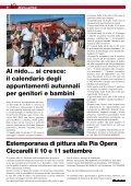 Settembre 2011 - Il Nuovo Lupo - Page 6