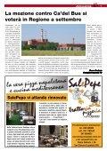 Settembre 2011 - Il Nuovo Lupo - Page 7