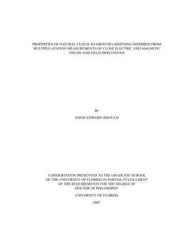 etd gatech thesis