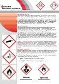identprint Systemkomponenten - ICS Identcode Systeme AG - Page 2