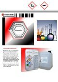 identprint Systemkomponenten - ICS Identcode Systeme AG - Page 3