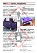identprint Systemkomponenten - ICS Identcode Systeme AG - Page 4