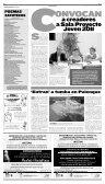 NOTICIAS Voz e Imagen de Oaxaca - Page 4