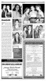 NOTICIAS Voz e Imagen de Oaxaca - Page 5