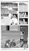 NOTICIAS Voz e Imagen de Oaxaca - Page 7