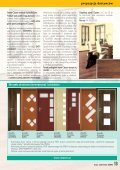 pdf 907 KB - Grupa PSB - Page 2