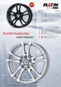 Preise gültig ab 27.08.2012 - Reifen Herl - Seite 3
