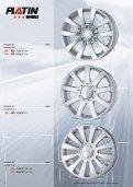 Preise gültig ab 27.08.2012 - Reifen Herl - Seite 4