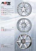 Preise gültig ab 27.08.2012 - Reifen Herl - Seite 6