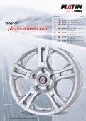 Preise gültig ab 27.08.2012 - Reifen Herl - Seite 7