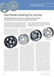 NEUE REIFENZEITUNG 3/2008, Seite 60-95 - Reifenpresse.de