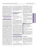 Herausforderungen bei der Bestimmung der Kapitalkosten in - IFBC - Seite 5