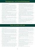INSOLVENZVERSTEIGERUNG Live und Webcast Auktion - Page 2