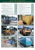 INSOLVENZVERSTEIGERUNG Live und Webcast Auktion - Page 7