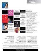 Franja Visual 127 - Page 6