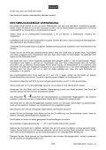 EUROLITE LED DMF-4 RGB User Manual - Ljudia - Page 5