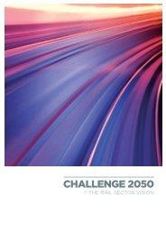Challenge%202050_CER-EIM-UIC