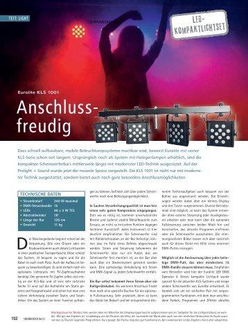 Eurolite KlS 1001.pdf