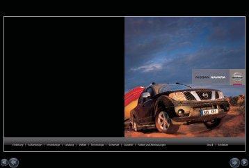 können Sie den aktuellen Prospekt im PDF - Autocenter Leipzig