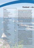Finnboat export taitto GER - Seite 2