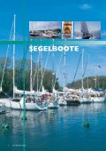 Finnboat export taitto GER - Seite 4