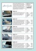Finnboat export taitto GER - Seite 5