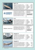 Finnboat export taitto GER - Seite 6