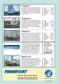 Finnboat export taitto GER - Seite 7