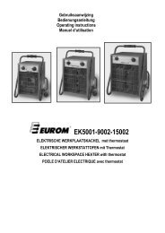 EK5001-9002-15002