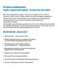 Logafix-Katalog 2003 - Buderus - Seite 4