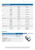 Logafix-Katalog 2003 - Buderus - Seite 7