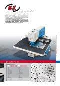 punzonadoras euromac - Page 5