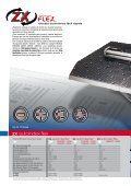 punzonadoras euromac - Page 6