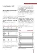 Verwaltungskosten senken - Seite 5