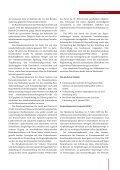 Verwaltungskosten senken - Seite 7
